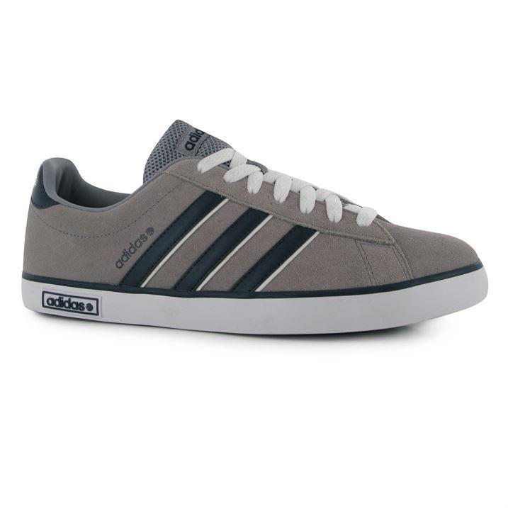 adidas derby shoes Sale  6c3e44d39