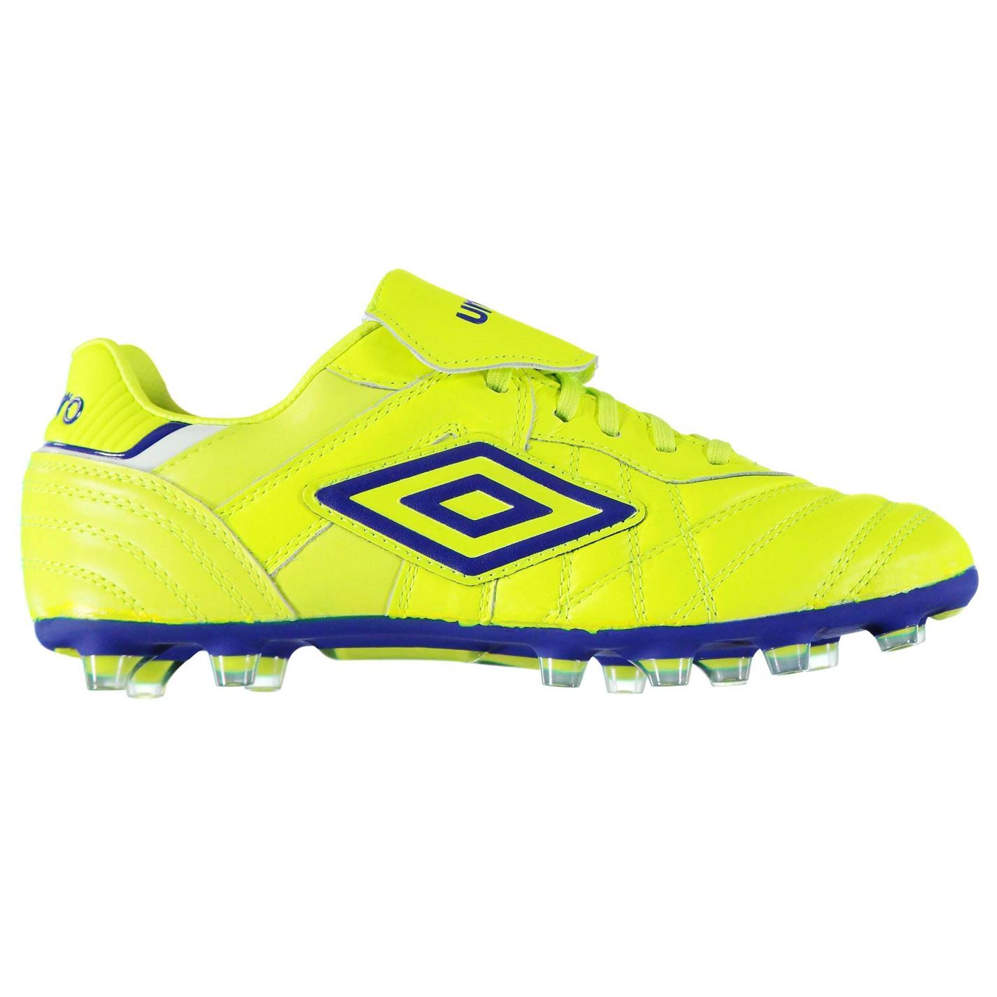 Umbro  Herren Gents Speciali Eternal Pro Pro Eternal HG Football Stiefel Footwear Laces Fastened 423c8c