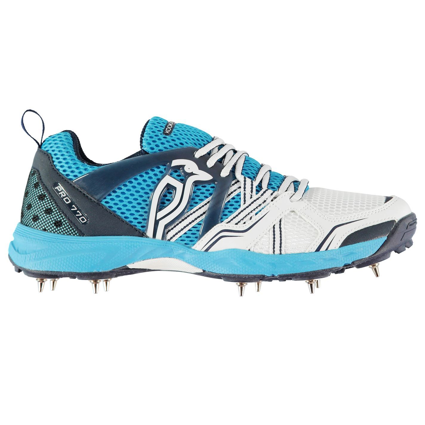 Pro Direct Cricket Shoes Running