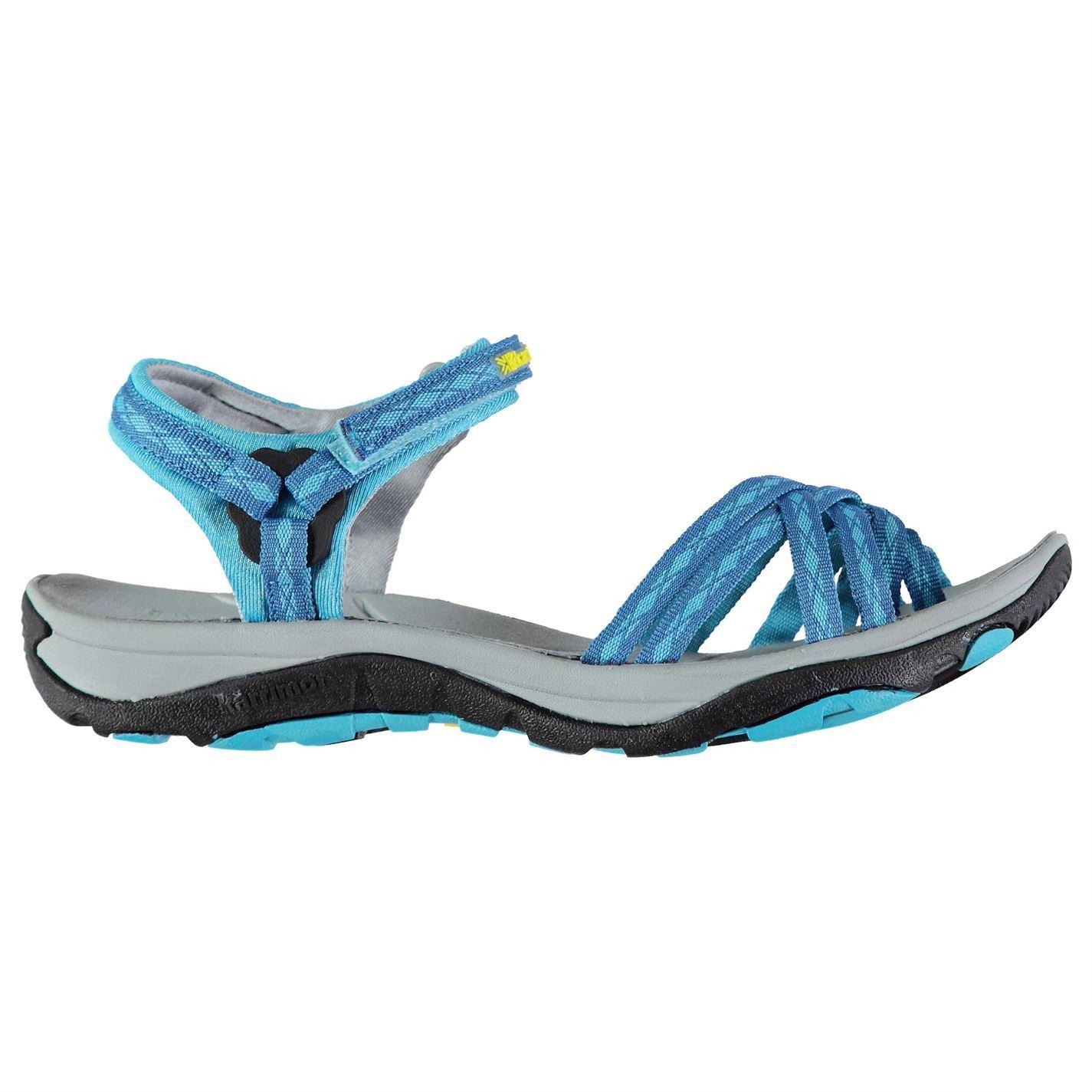 Original Clothes Shoes Amp Accessories Gt Women39s Shoes Gt Sandals Amp Be
