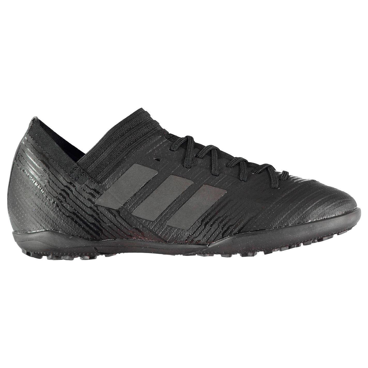 adidas kinder nemeziz tango 17,3 junior astro - - revier trainer fußball - astro spitze an 5ff3e7