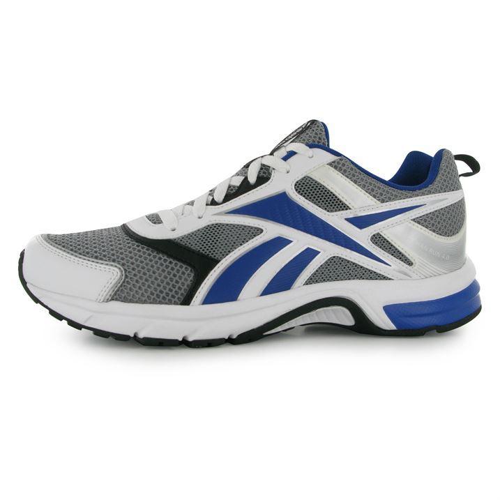 Reebok Running Shoes Sports Direct