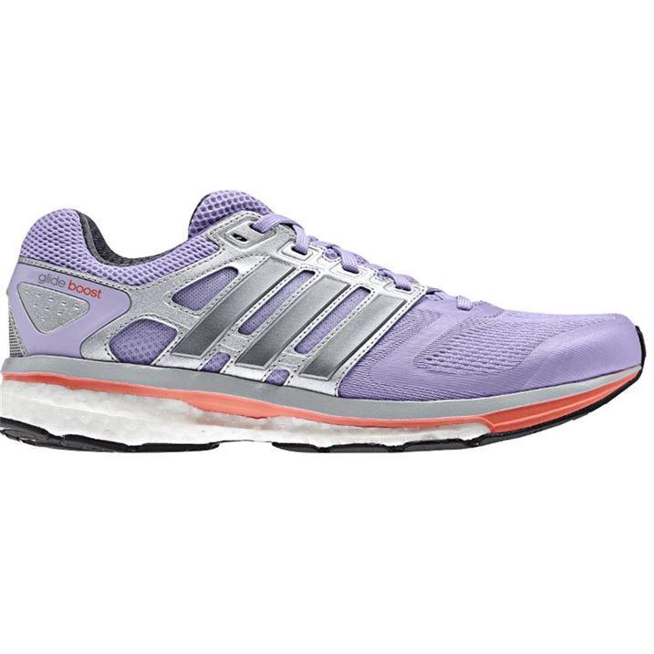 Everlast Running Shoes Amazon