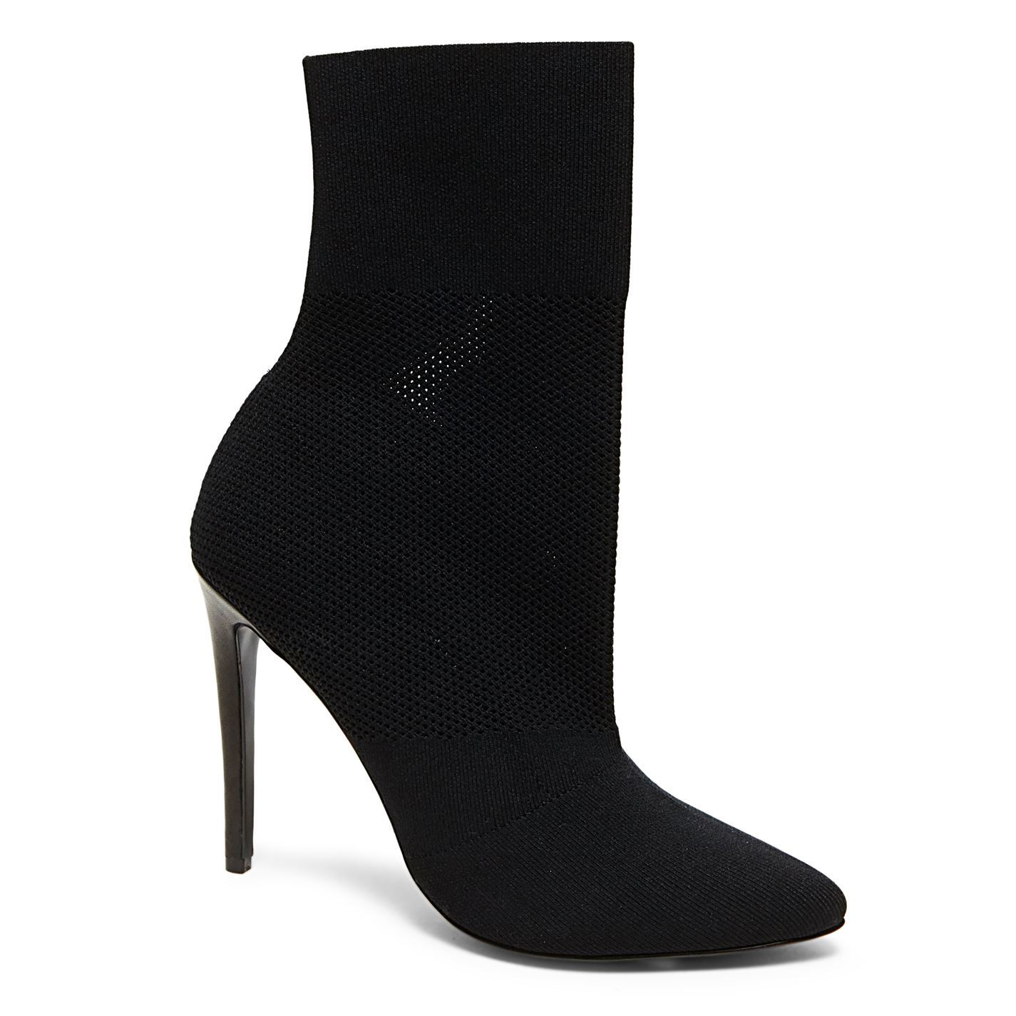 Steve-Madden-Womens-Century-Boots-Heeled-Ankle