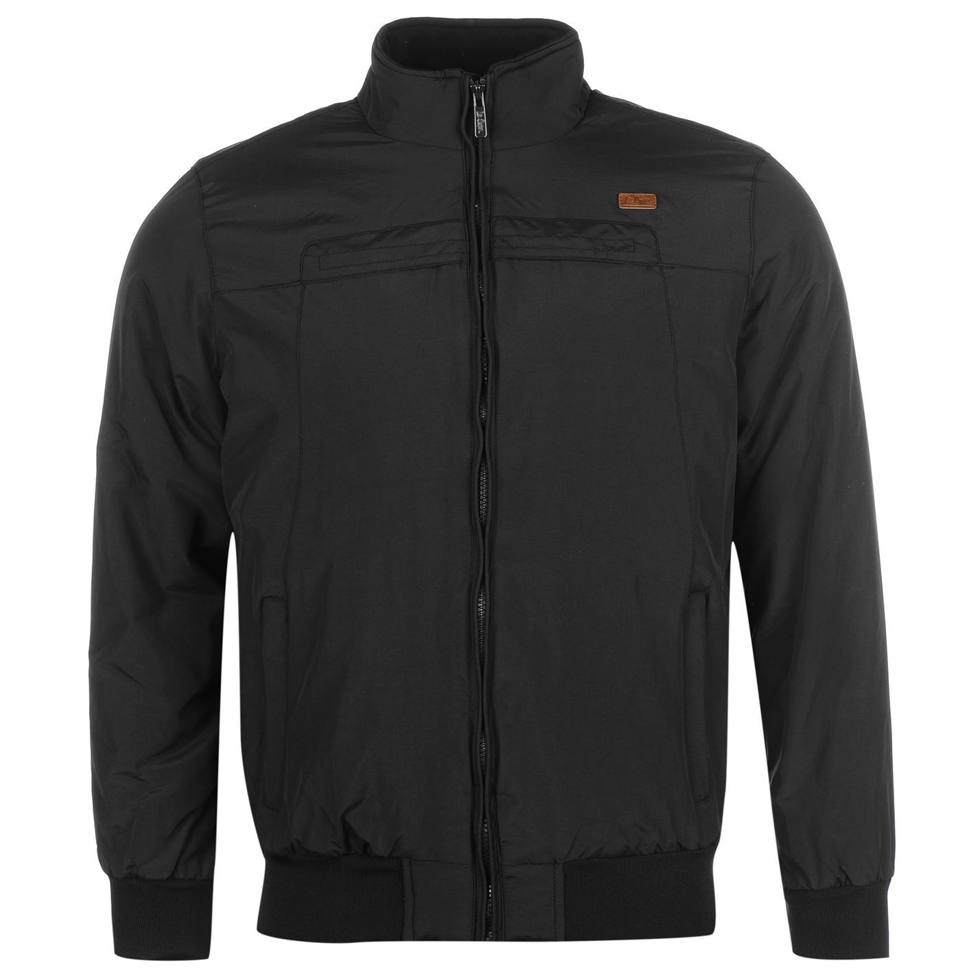 Find great deals on eBay for padded bomber jacket. Shop with confidence.
