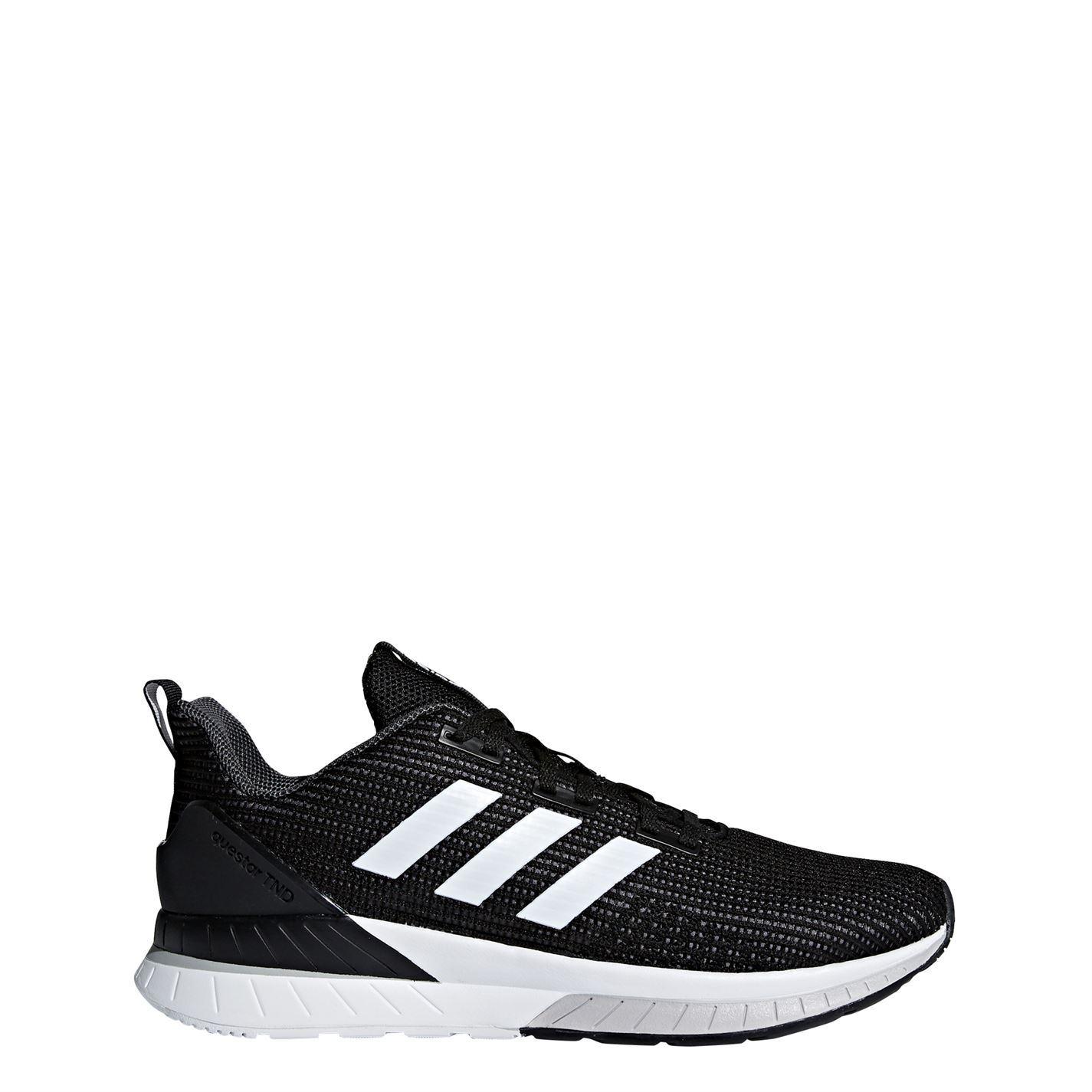 Adidas Questar para Tnd para Questar hombre Caballeros corredores 1362d9