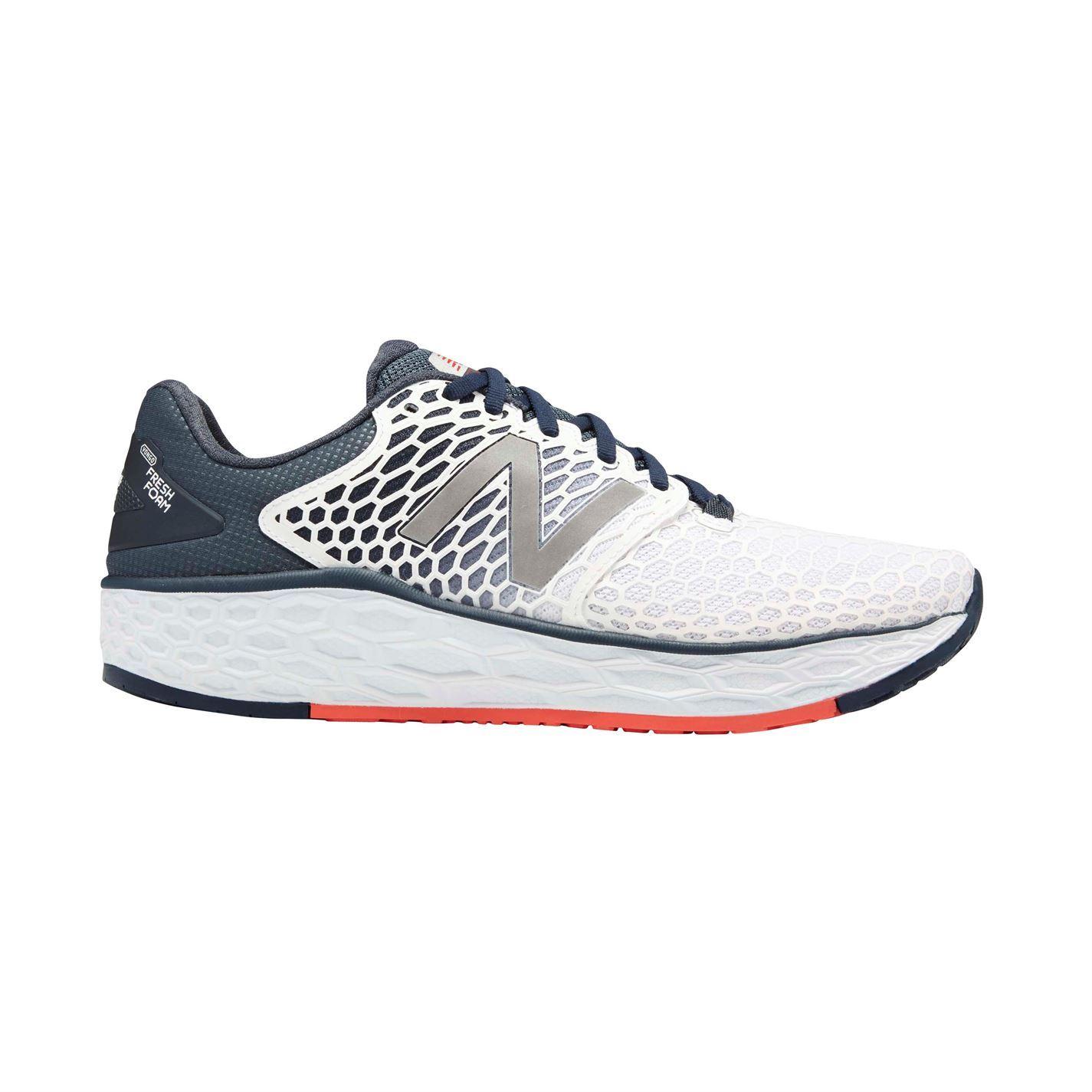 New Balance Fresh Foam Vongo v3 Running shoes shoes shoes Mens Gents Road Lightweight Mesh cfedc9