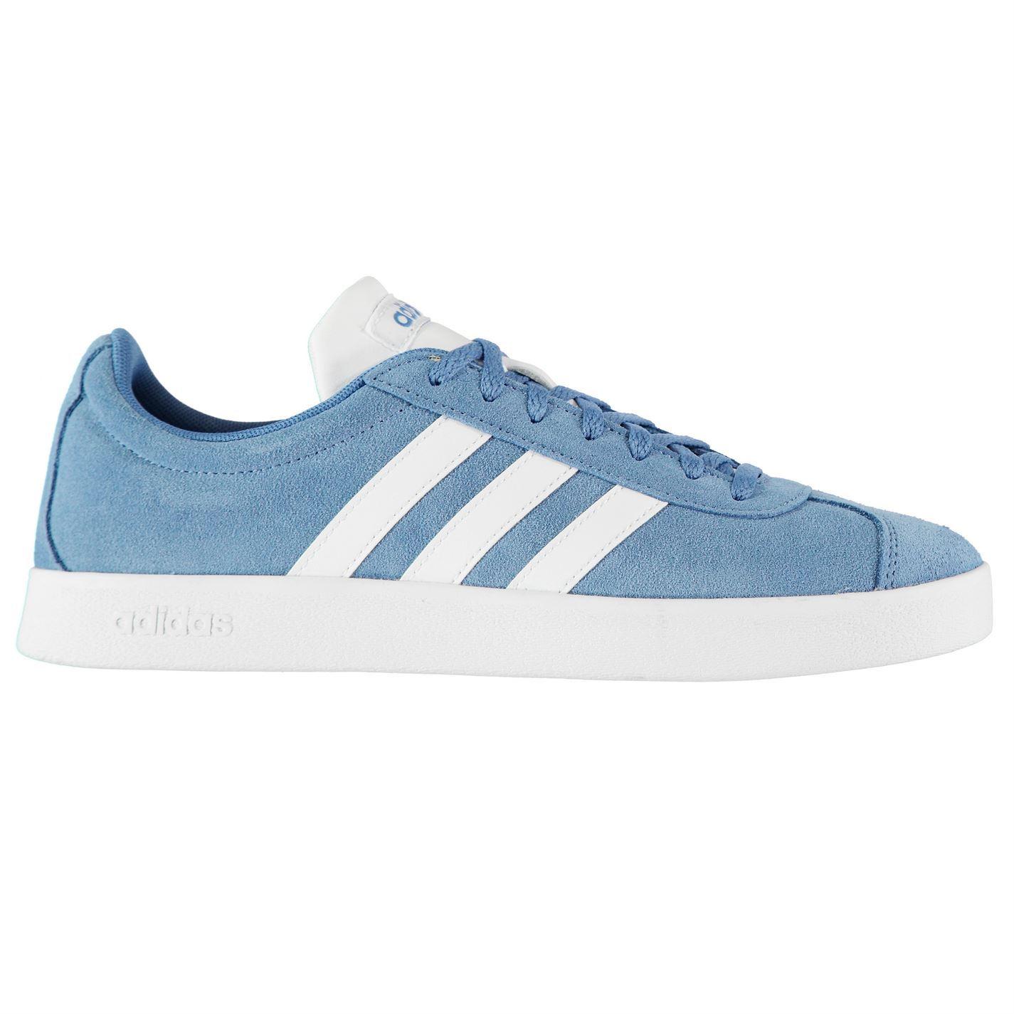 a224199e4b7 italy adidas matchcourt rx3 na kel white shoes 45d23 e73a5  france adidas  vl court 2 shoes mens gents suede be4ef b56a8