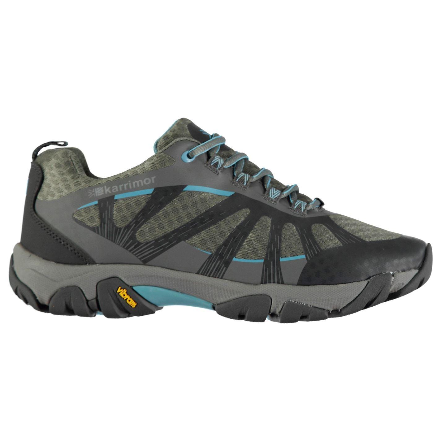 Sports Direct Uk Waterproof Shoes