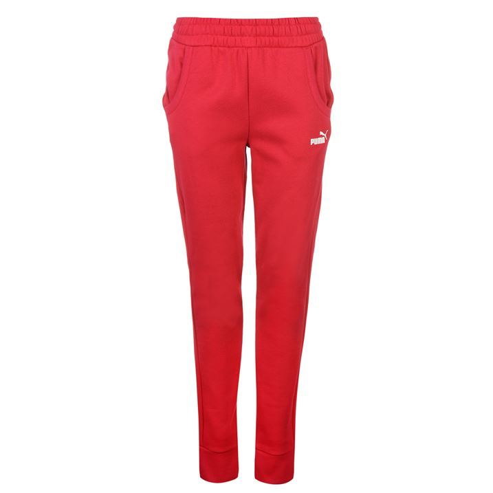 02ae1792f9f4 puma ladies tracksuit bottoms - Come take a walk!