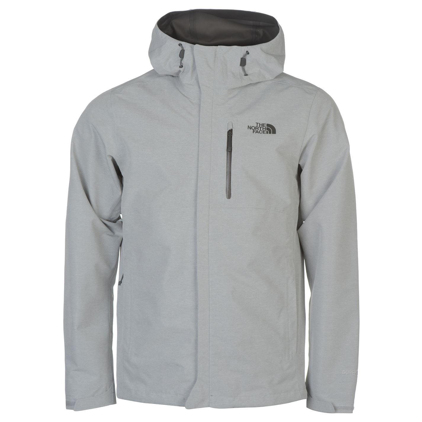 d960986e8947 Details about The North Face Mens Dryzzle Gore Tex Jacket Waterproof Coat  Top
