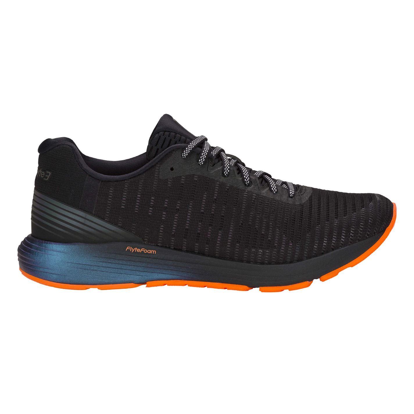 Asics  DynaFlyte 3 LS Road Running Schuhes  Asics Herren df8d0e