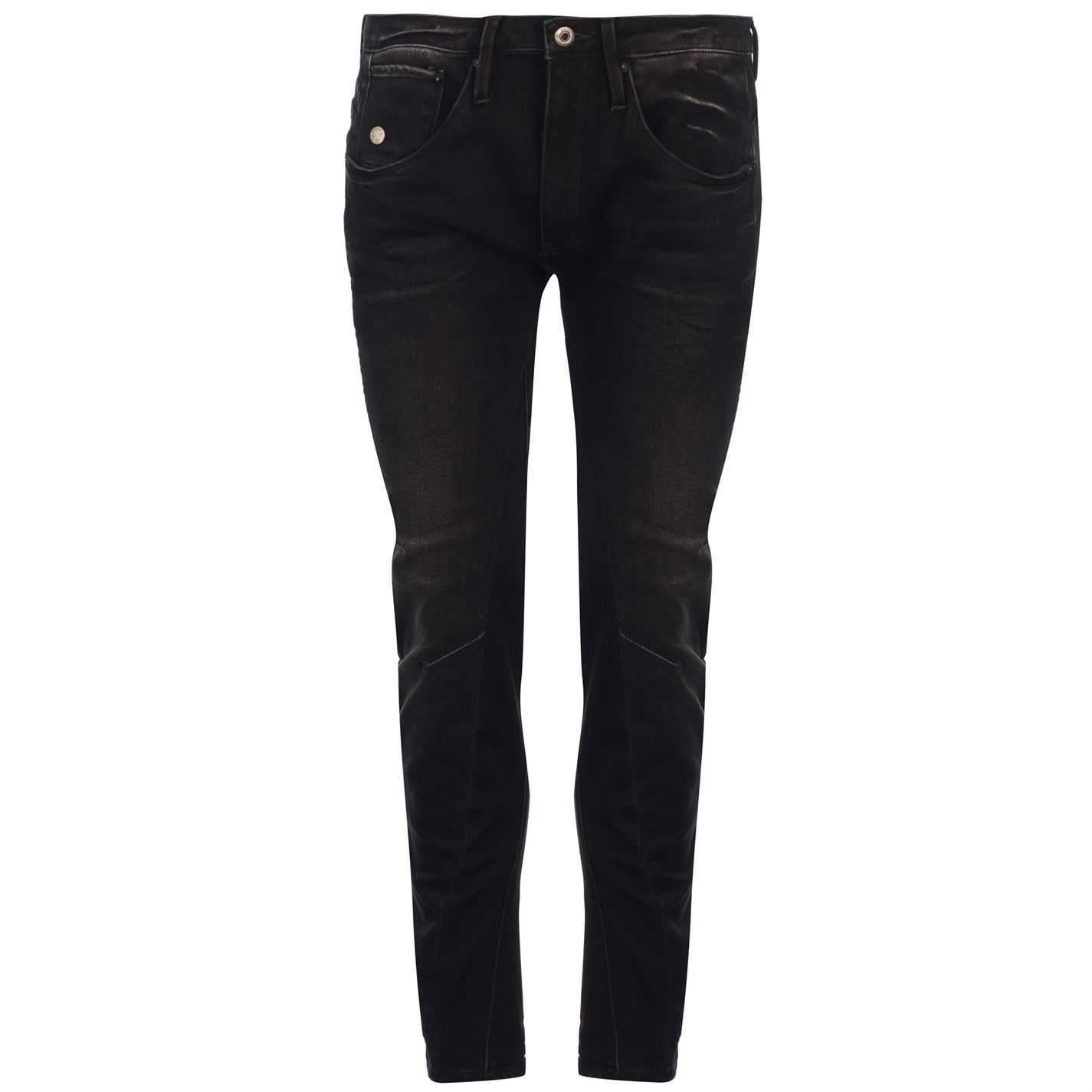 G-Star-Mens-Arc-3D-Low-Boyfriend-Jeans-Straight-Pants-Trousers-Bottoms