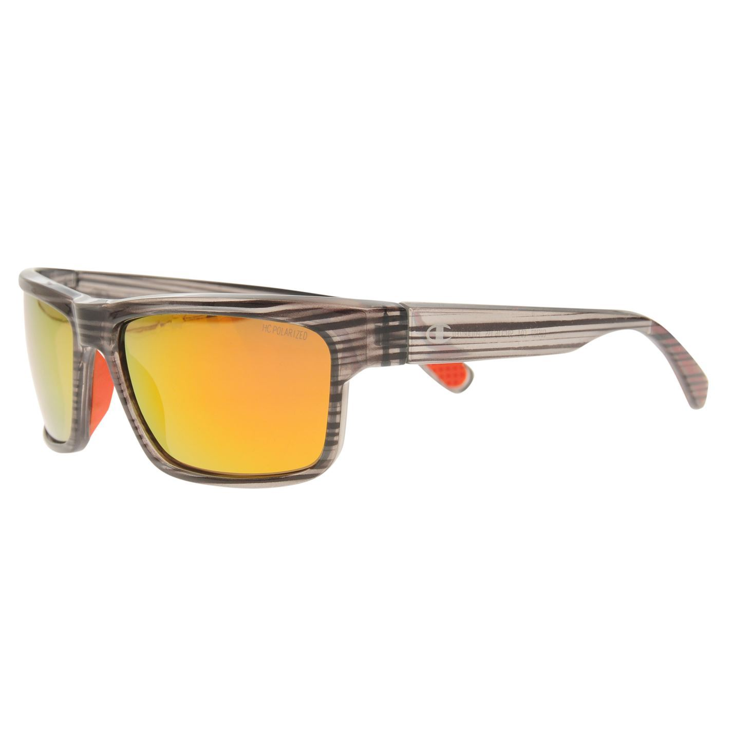 Champion-Mens-CU5107-Sung-Sunglasses