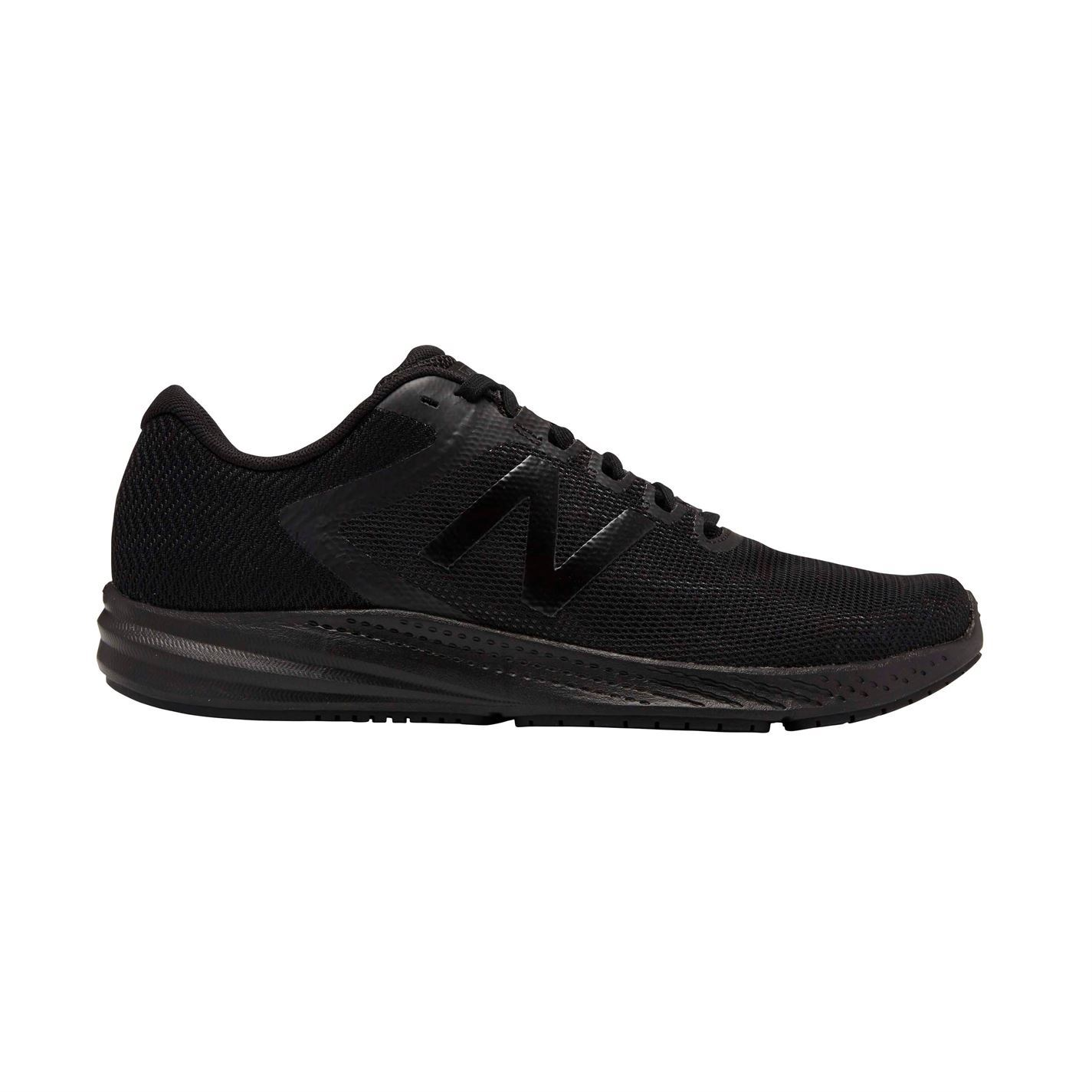 New Balance M490 Running Schuhes  Runners Herren Gents Runners  Laces Fastened Ventilated Mesh 61b37a