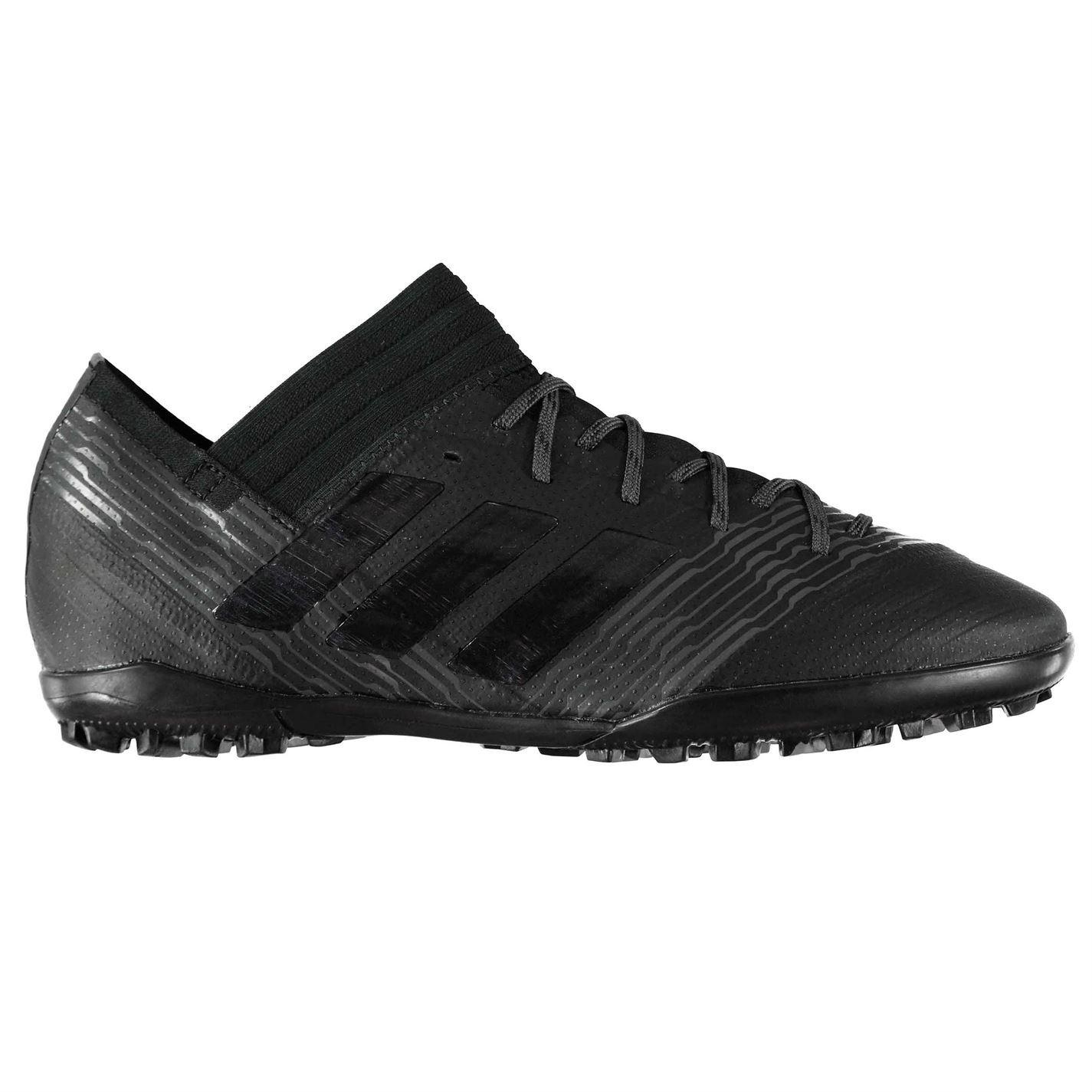 Sportsdirect Co Uk Shoes