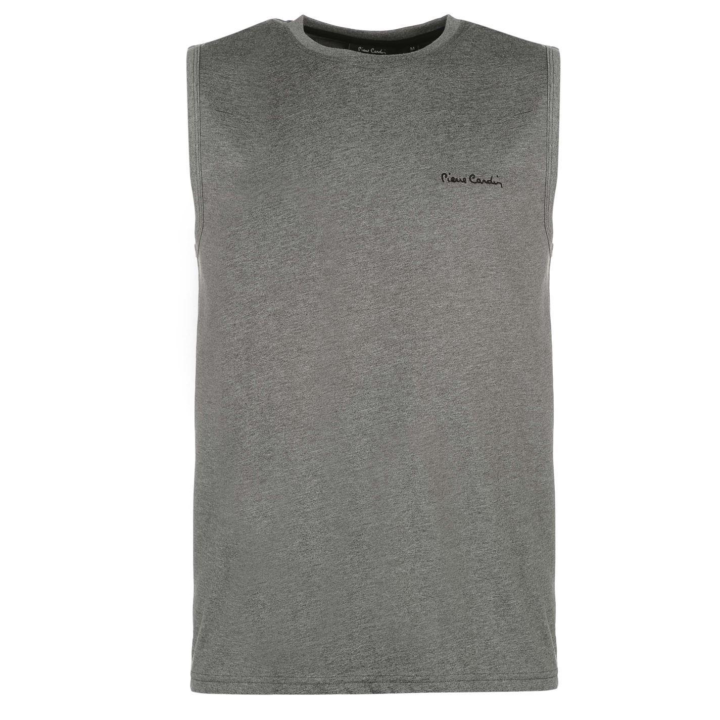 Pierre Cardin Clothes For Men Vest