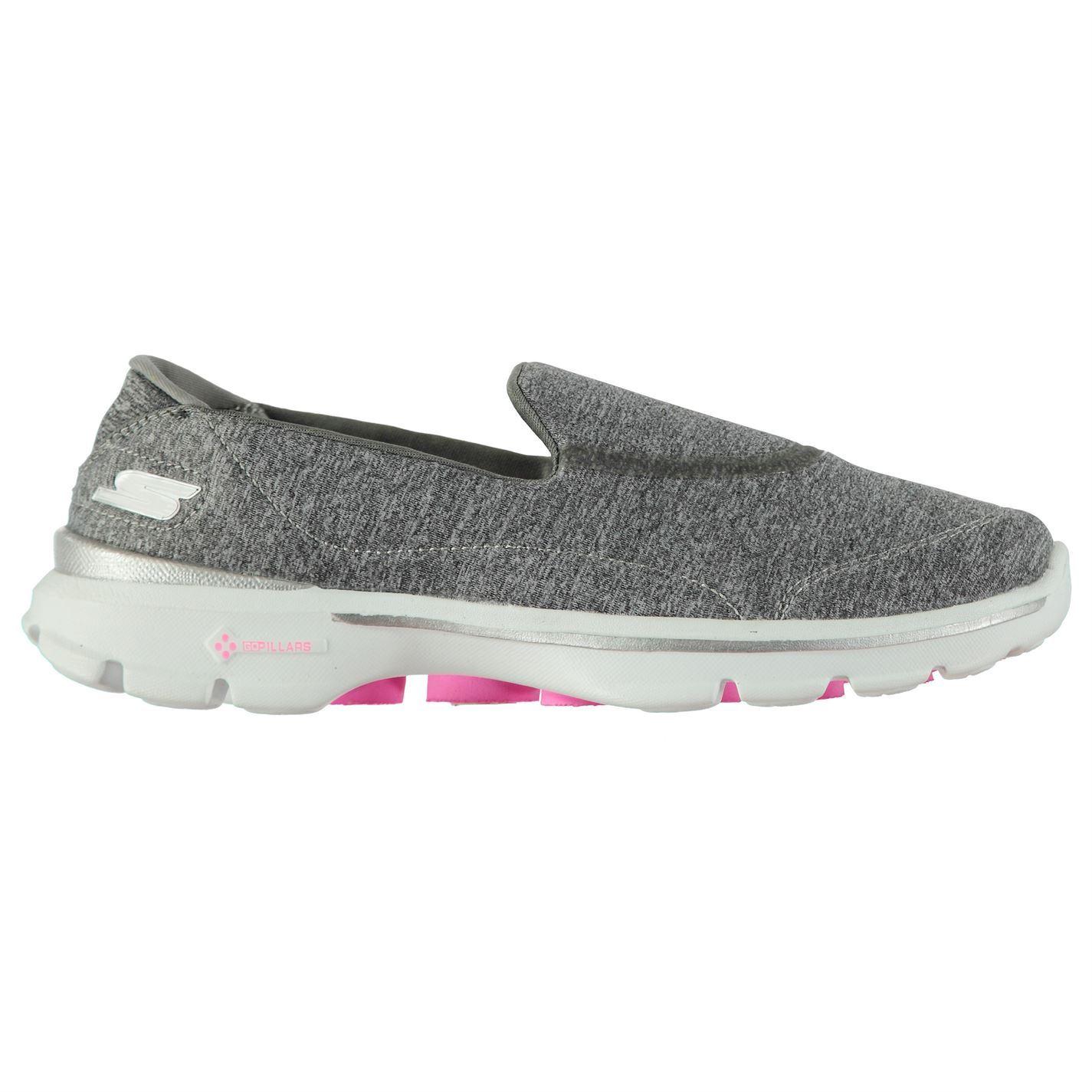 Skechers Go Walk Shoes Waterproof