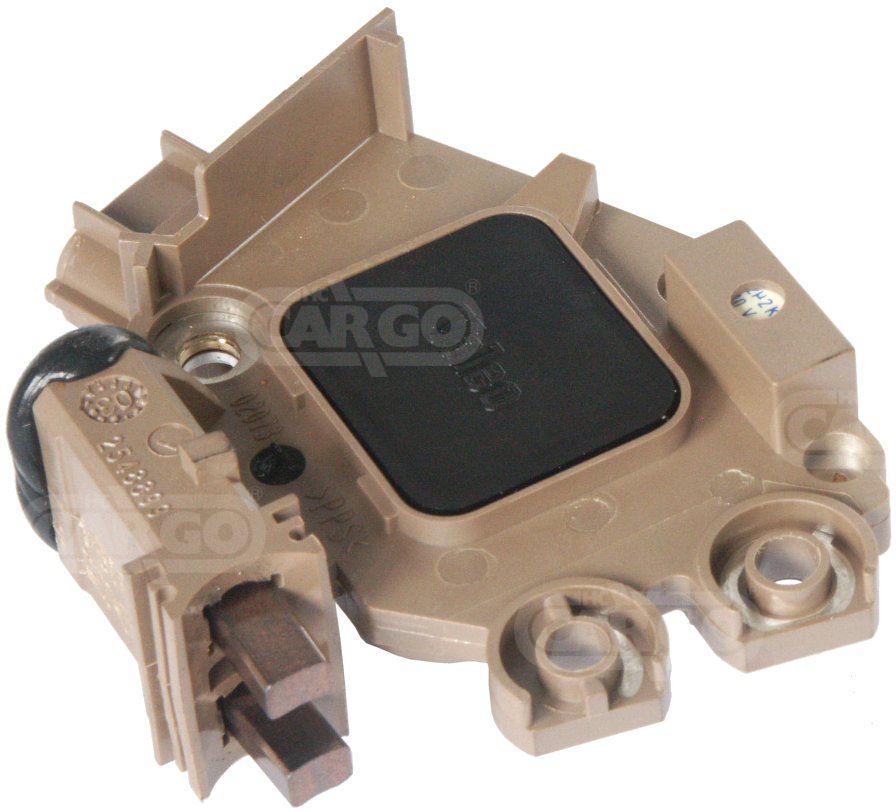 Ford Alternator Voltage Regulator Wiring Diagram Furthermore Ford