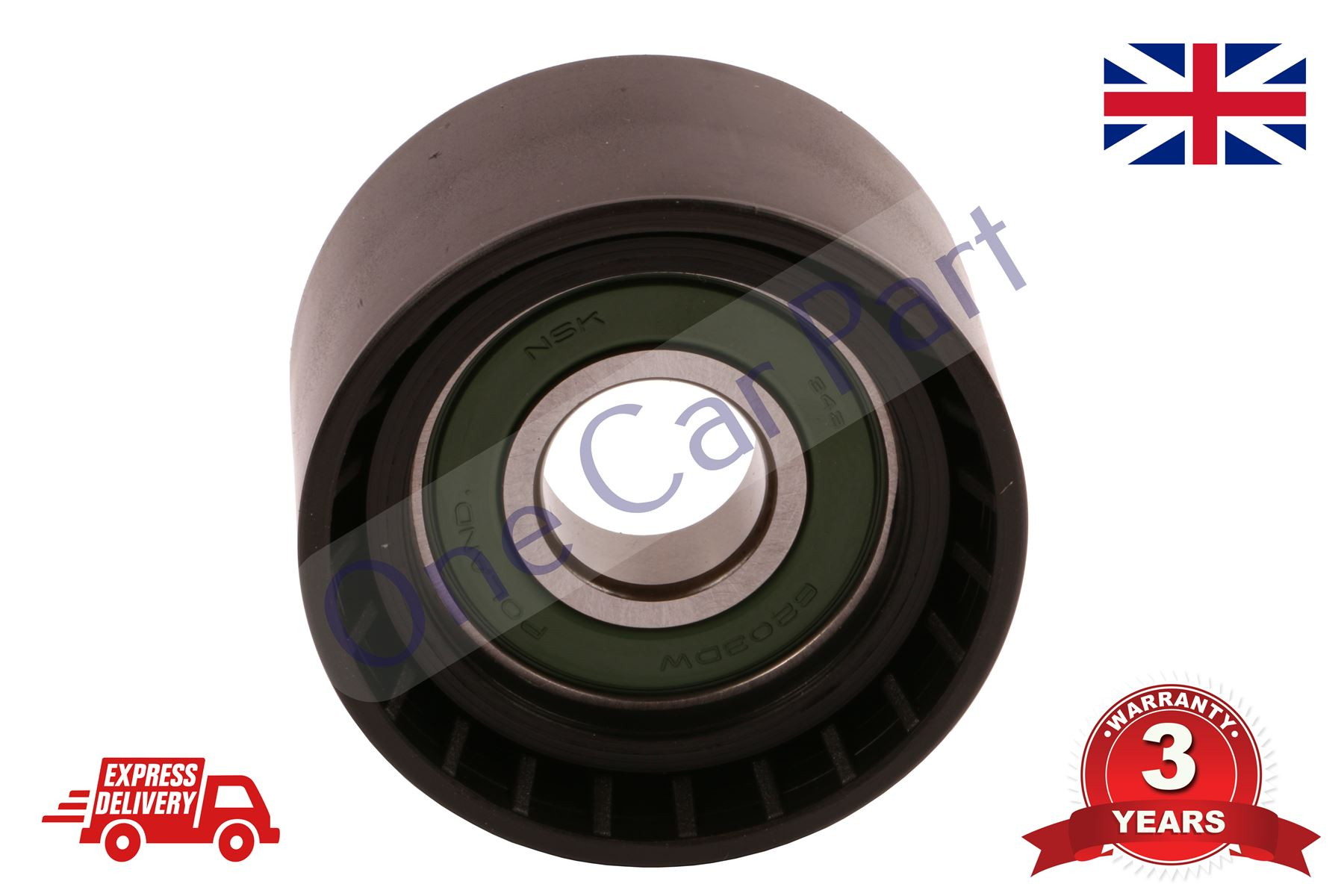 Stabiliser Link Anti Roll Bar Viano Mixto Vito 6393200489 Front//Left 24577