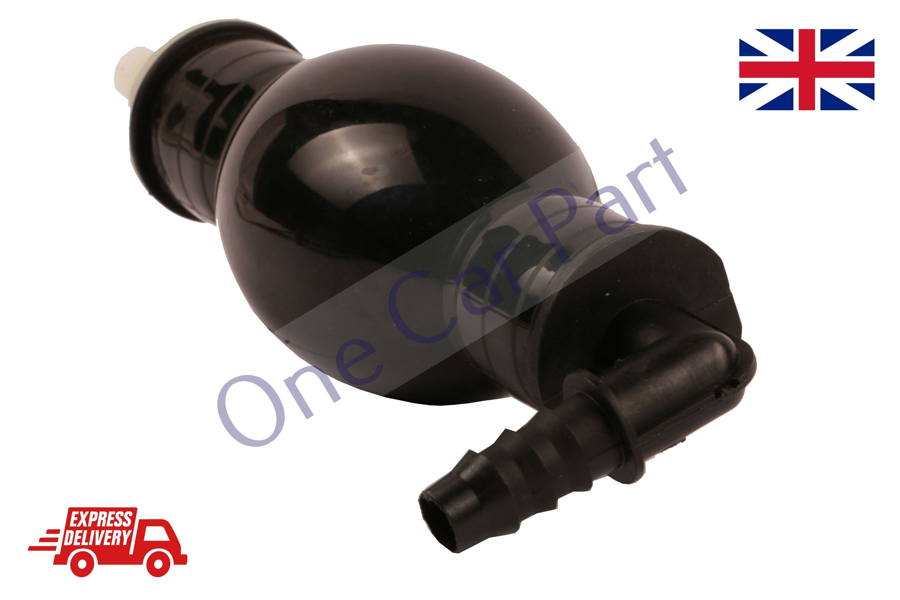 FOR Renault Espace Master Trafic Modus Twingo Hand Diesel Primer Pump Prima