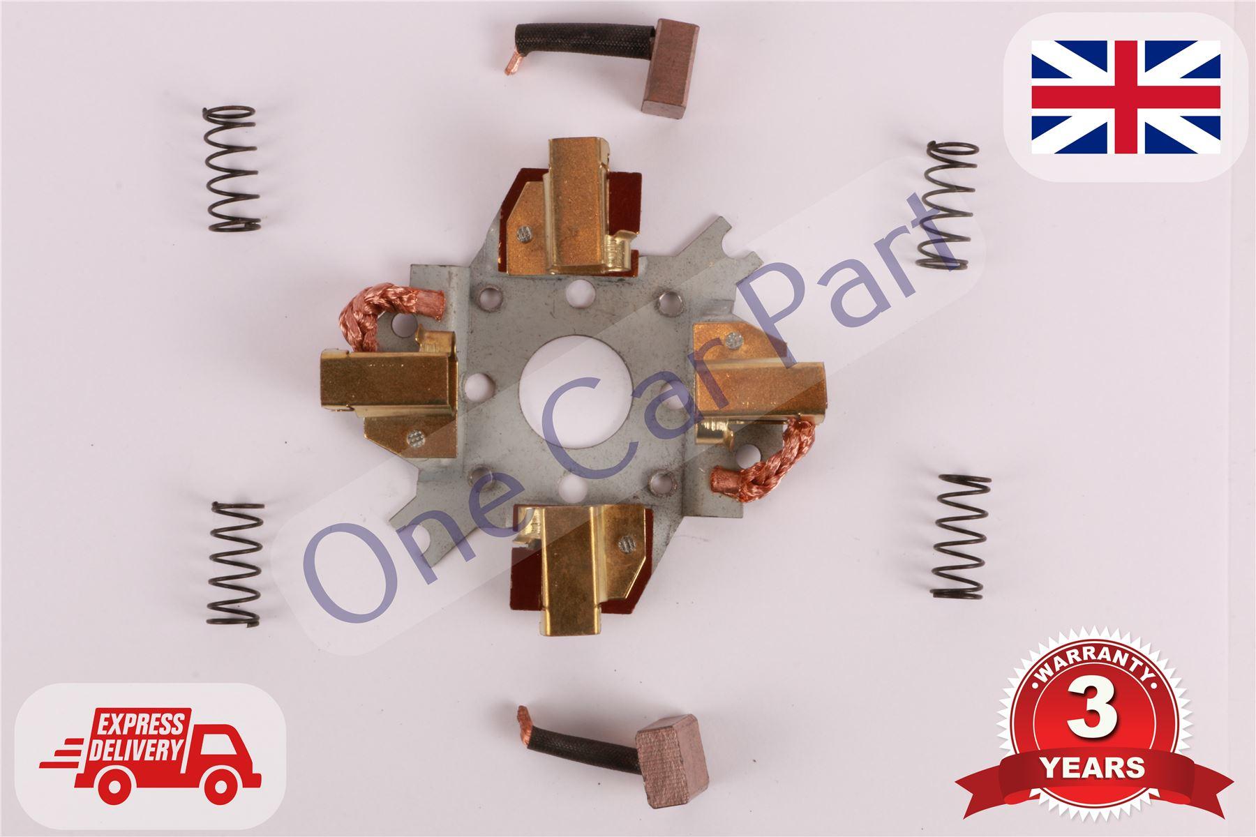 Bosch 1004336619 soporte para cepillo