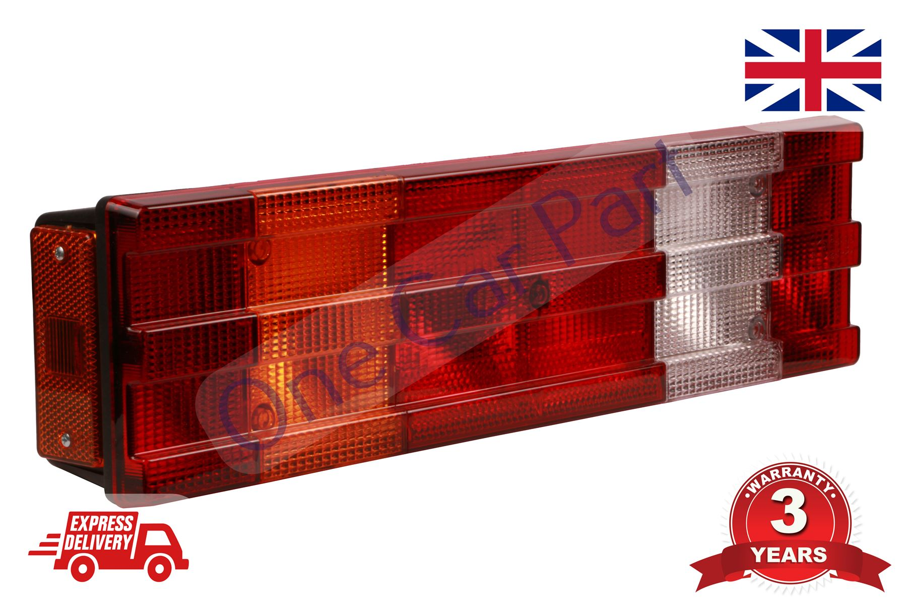 E 350 CDI 212.2 . DTE PedalBox 3S für MERCEDES-BENZ E-KLASSE S212 170KW 11 2009