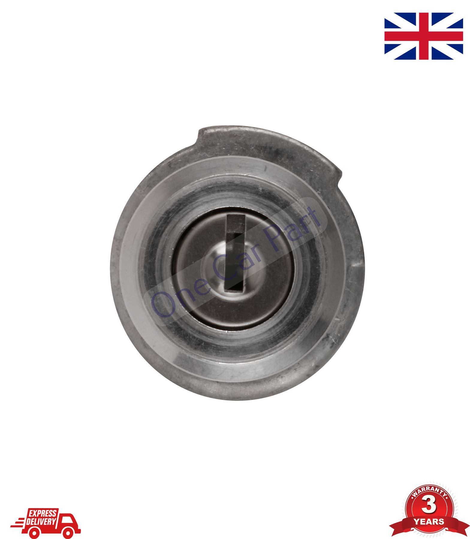 Interruptor de Bosch ignición zündschalter 0342311003 para Lamborghini Miura