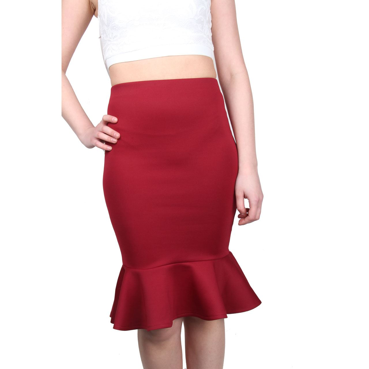 Free shipping and returns on Women's Mini Skirts at multiformo.tk