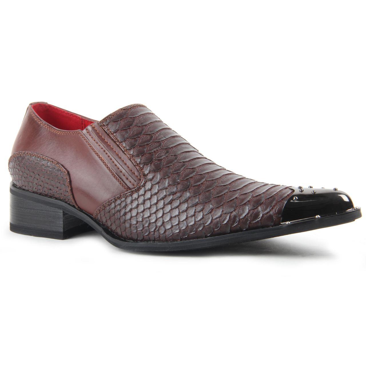 Amazon Uk Croc Shoes
