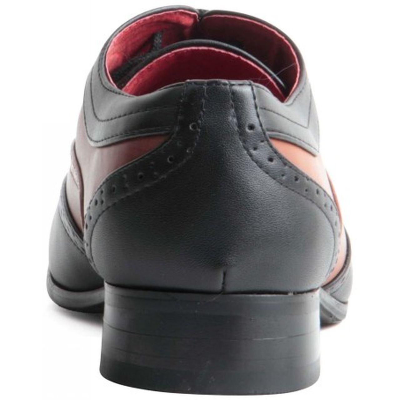 Eee Spectator Shoes Men S