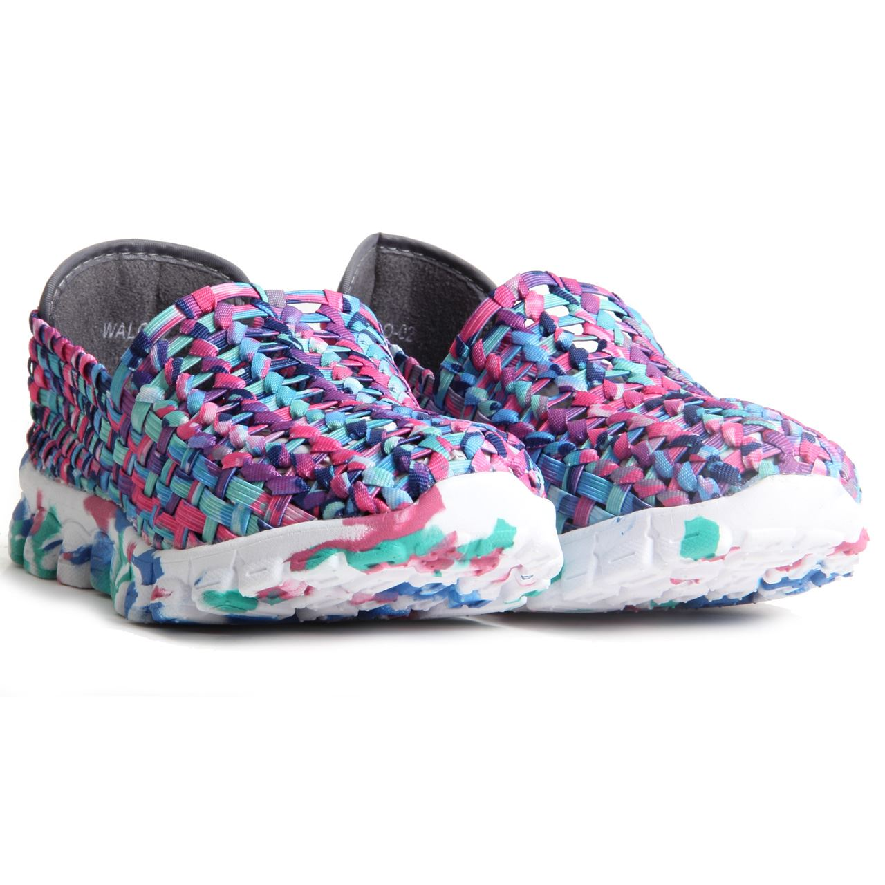 Womens Dc Shoes Amazon