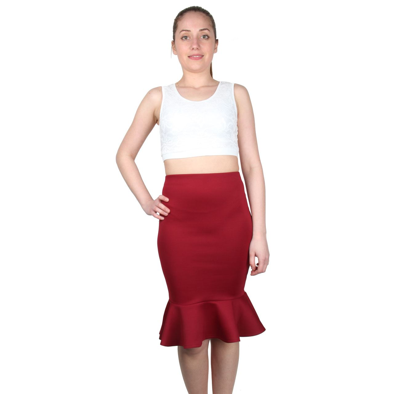 Shop multiformo.tk for Women's Pencil Skirts and see the entire selection of Long and Silk Pencil Skirts, Cotton Twill, Stripe and Denim Pencil Skirts.