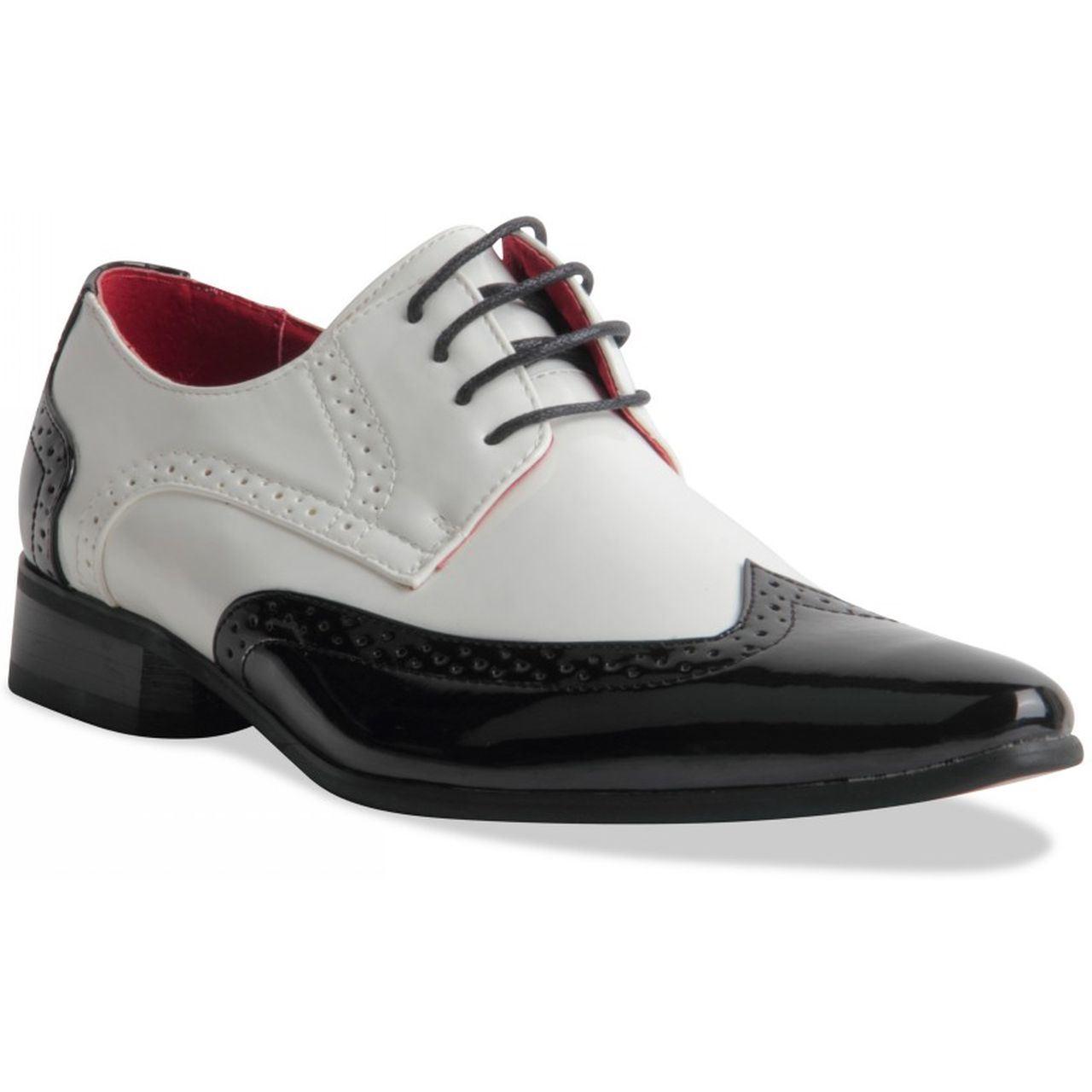 Smart Shoes Uk Collezione