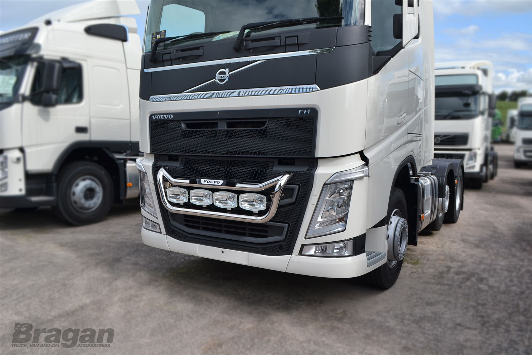 beautiful price brake volvo truck tractor image pinterest sale wallpaper fh media for the range trucks list size new u pic x stretch all