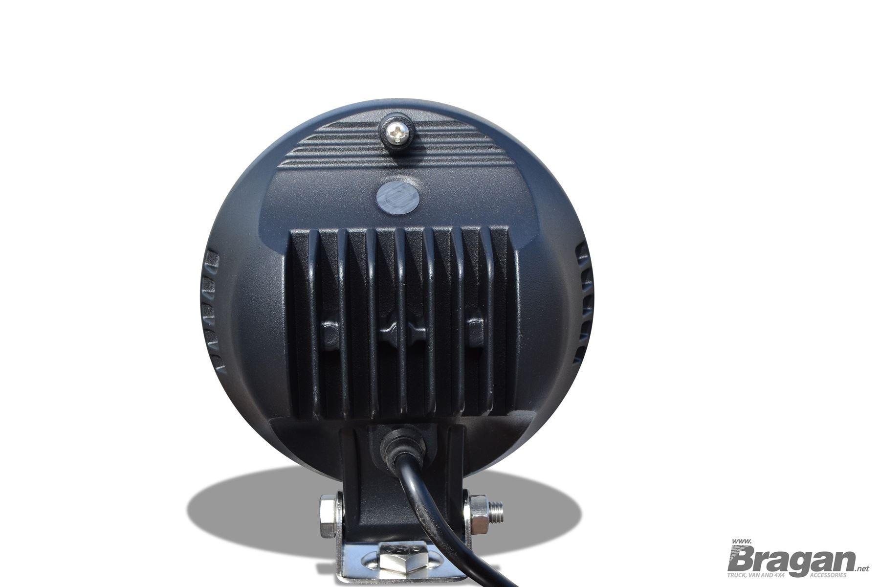 GS 1300 a1-a5 46092-1026 Bremsgriff levier de frein KAWASAKI GPZ GT brake lever