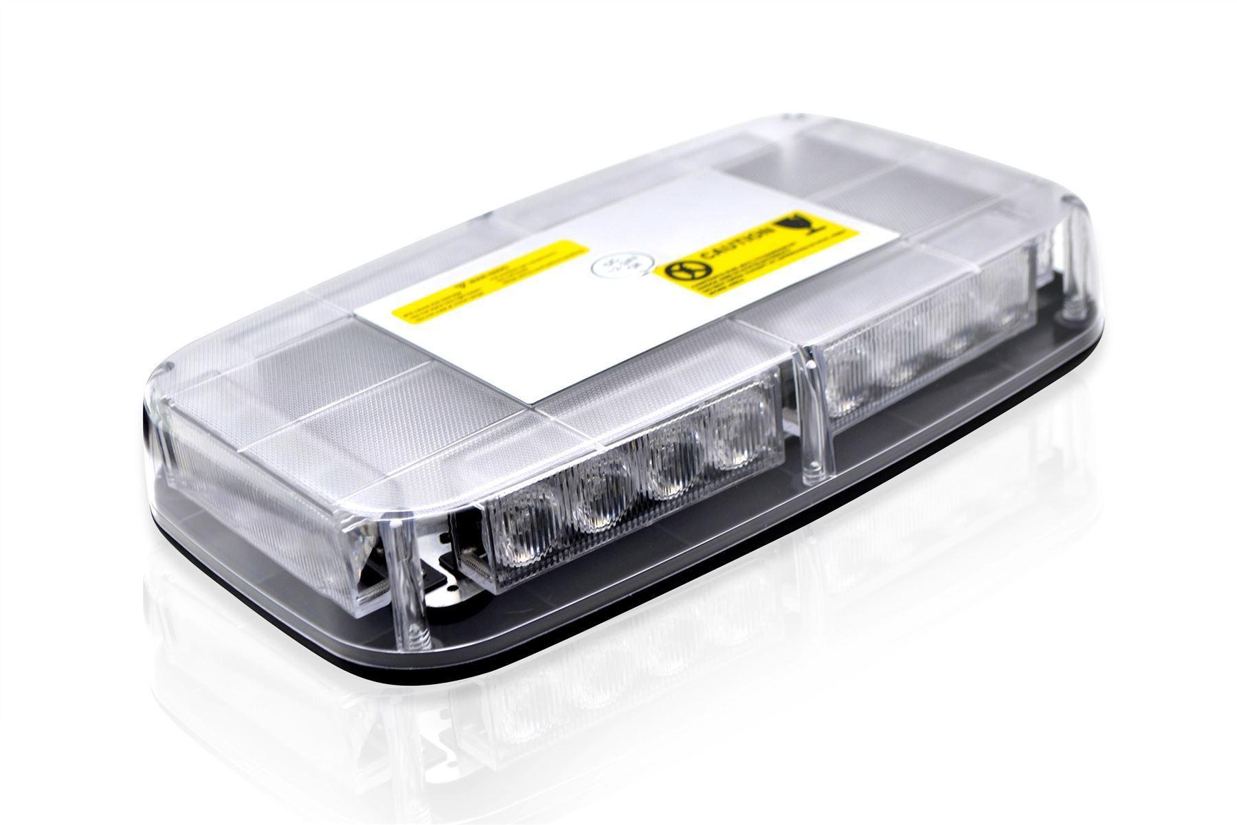 Espacio interior filtro jc premium b40502pr