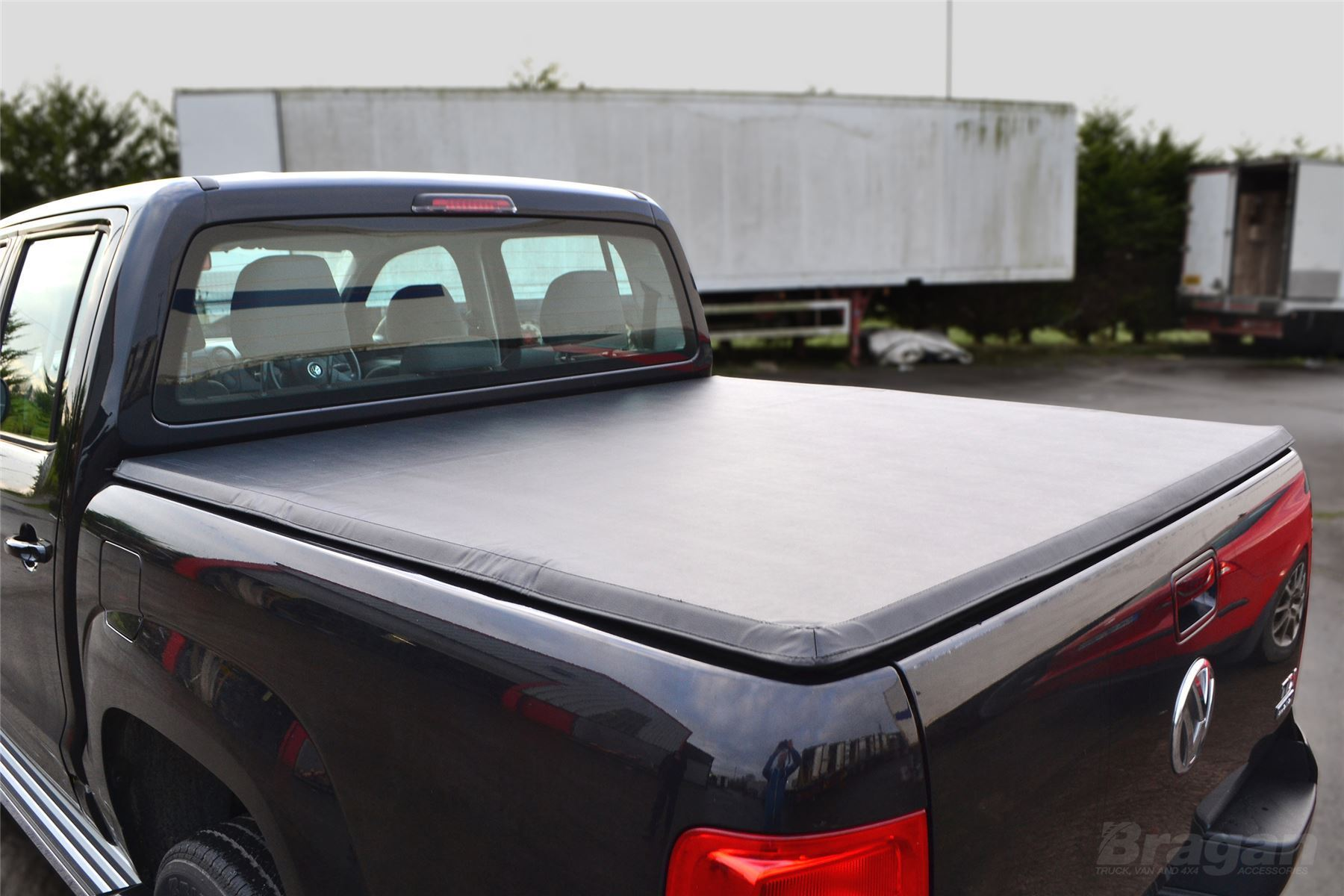 Febi vagues Joint D/'étanchéité SIMMERRING différentiel Fiat Peugeot Citroën 216529
