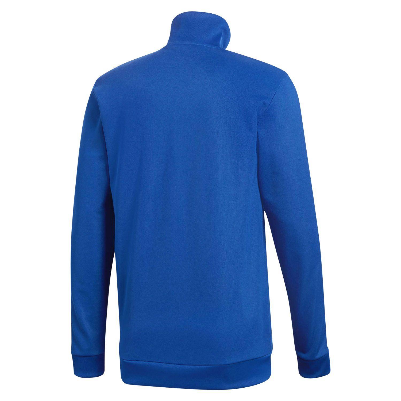 Adidas-Originaux-Beckenbauer-Veste-Rouge-Bleu-Marine-Vert-Beige-XS-S-M-L-XL-XXL miniature 5