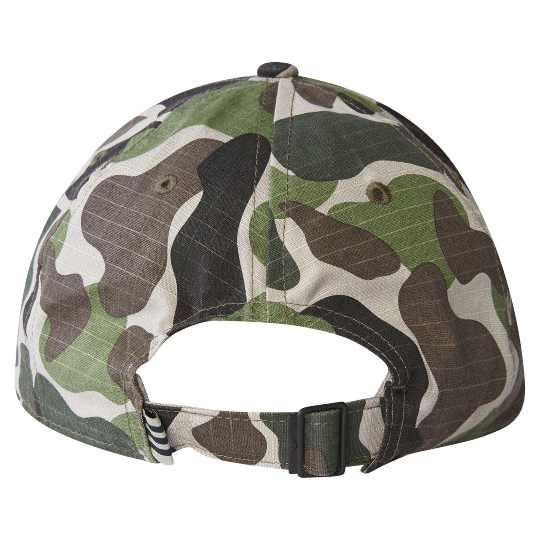 Originaux Casquette Adidas Camouflage Enfants Hommefemme Baseball PRx7x