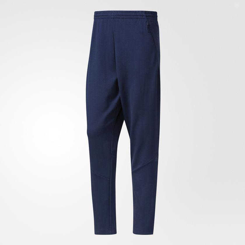 Pantalones adidas ZNE Azul marino