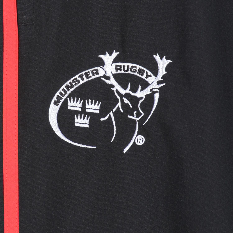 Adidas Munster Rugby Jogginghose HERREN GRÖSSE M Böden