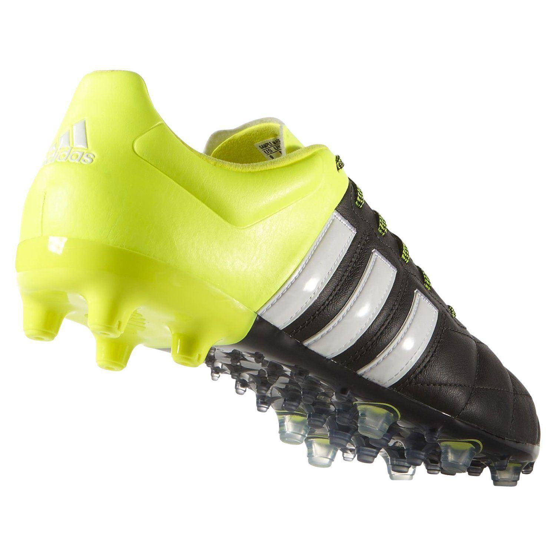 brand new f3b70 cec32 Adidas-Scarpe-da-Calcio-UK-6-12-Ace-