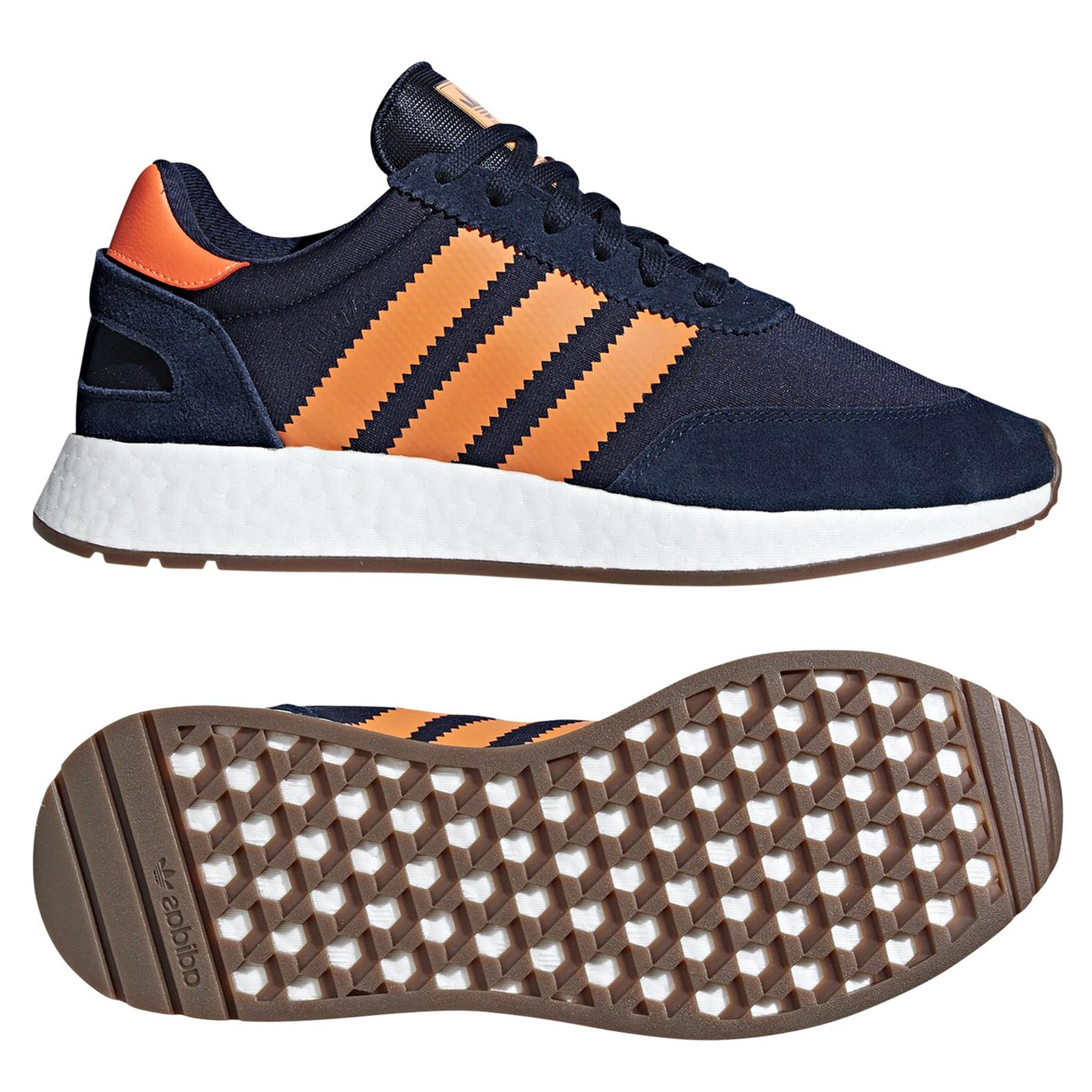 Adidas I-5923 Shoes B37919 Retro Runner Running Sneakers Gym Trainers