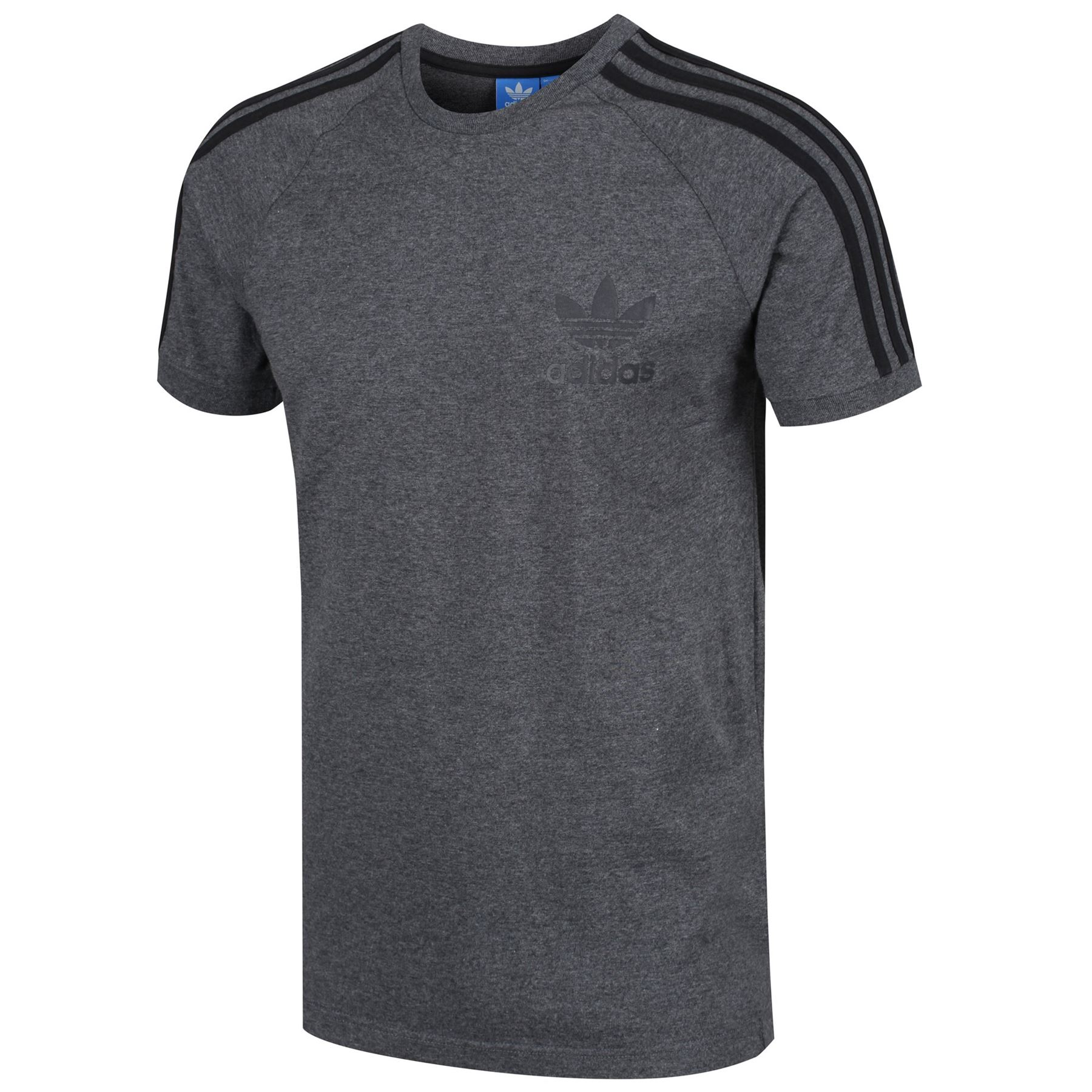 adidas california t shirt