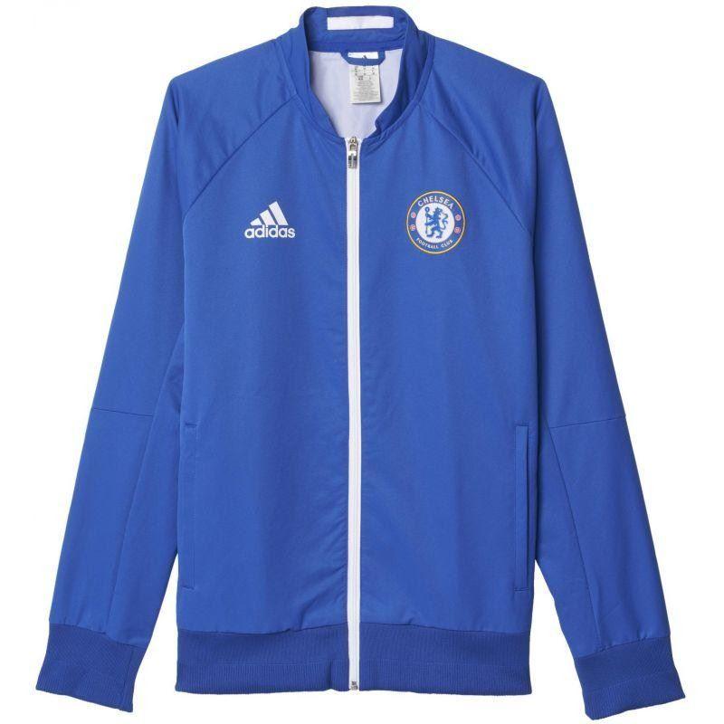 Adidas-Himno-Chaqueta-Track-de-Superdry-Chelsea-Man-Utd-Belgica-Rusia-Real-Madrid-Juve