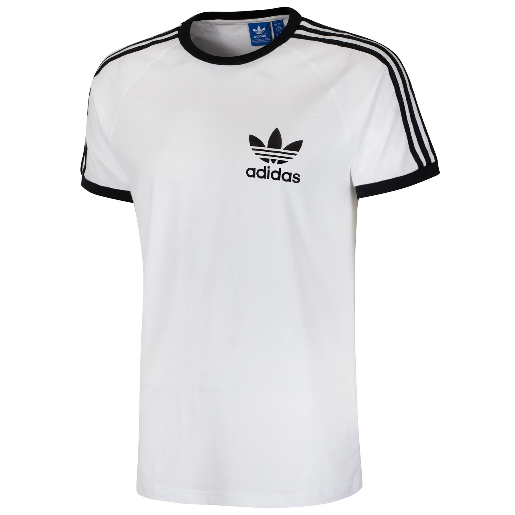 adidas t shirt sale mens