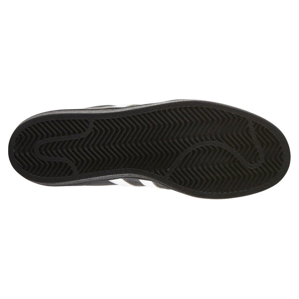 adidas-ORIGINALS-MEN-039-S-TRAINERS-GAZELLE-ZX-750-CAMPUS-SAMBA-SUPERSTAR-JEANS-NEW miniatuur 50