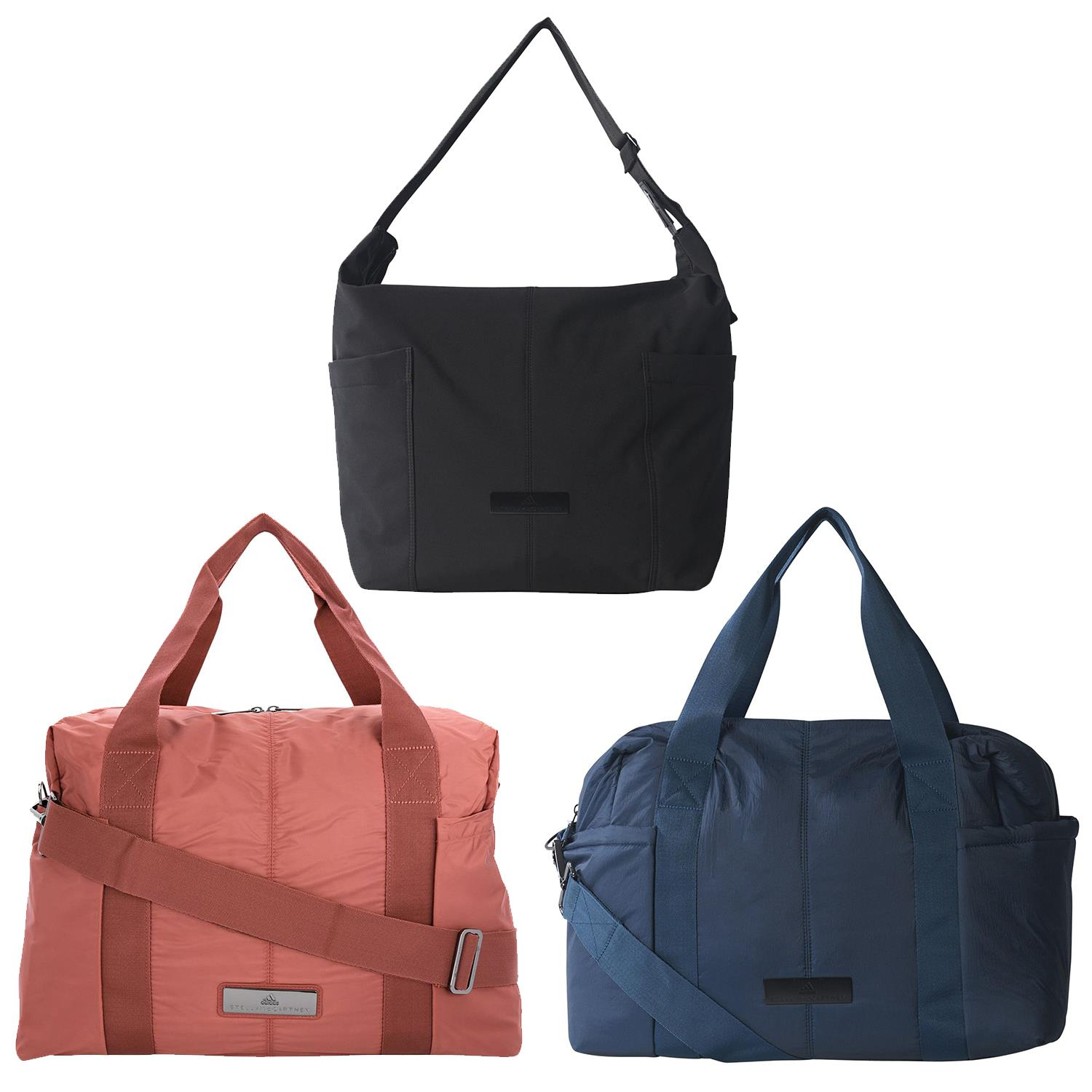 ADIDAS BY STELLA MCCARTNEY | Bags | TRAVEL BAGS | Boxing