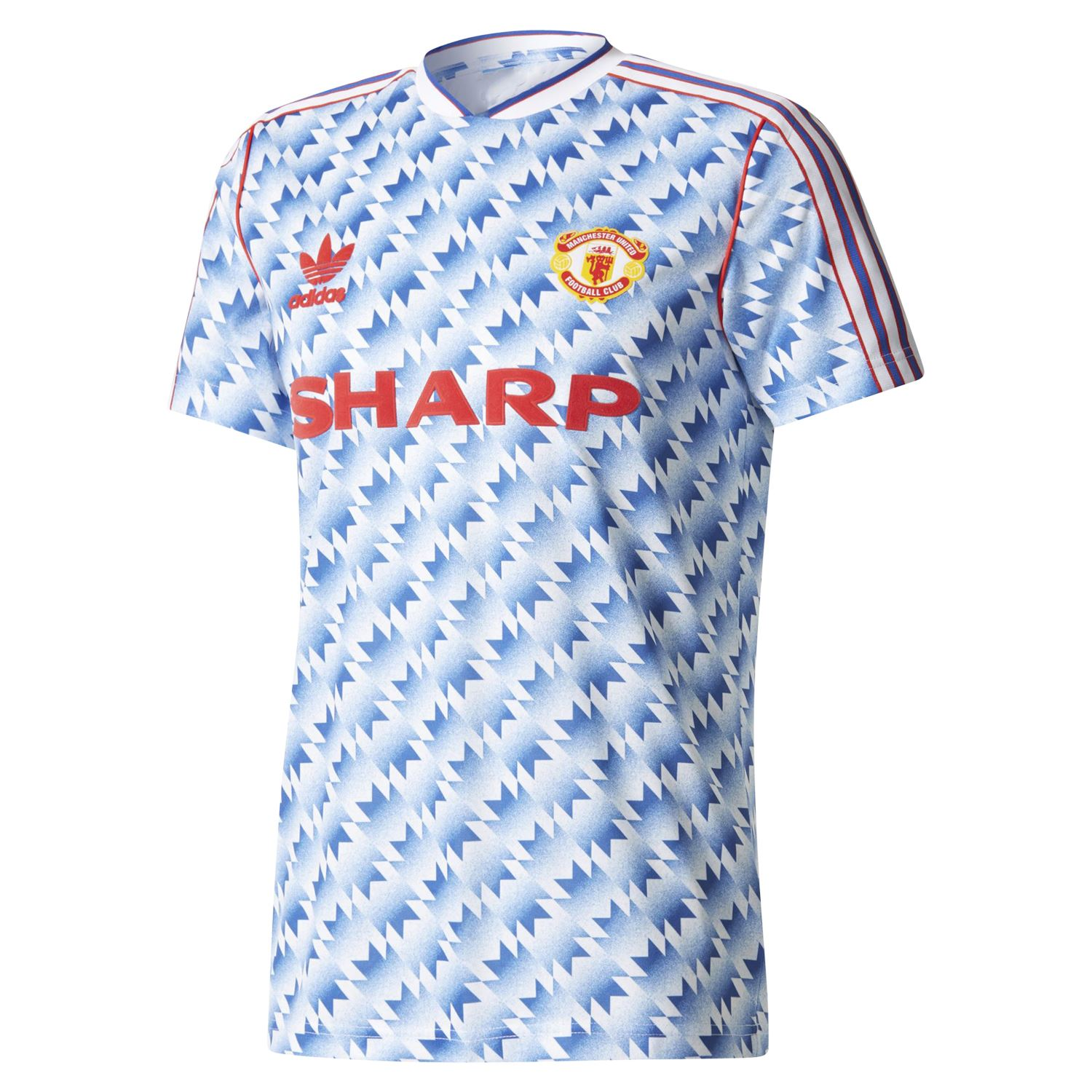 9d5e940b6b6 Buy Retro Man Utd Shirts – EDGE Engineering and Consulting Limited